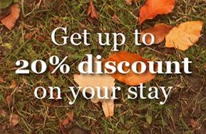 sophies hostel prague autumn deals