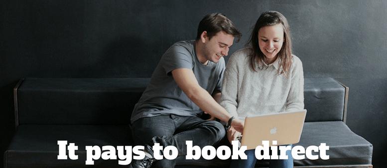sophies hostel prague direct bookings