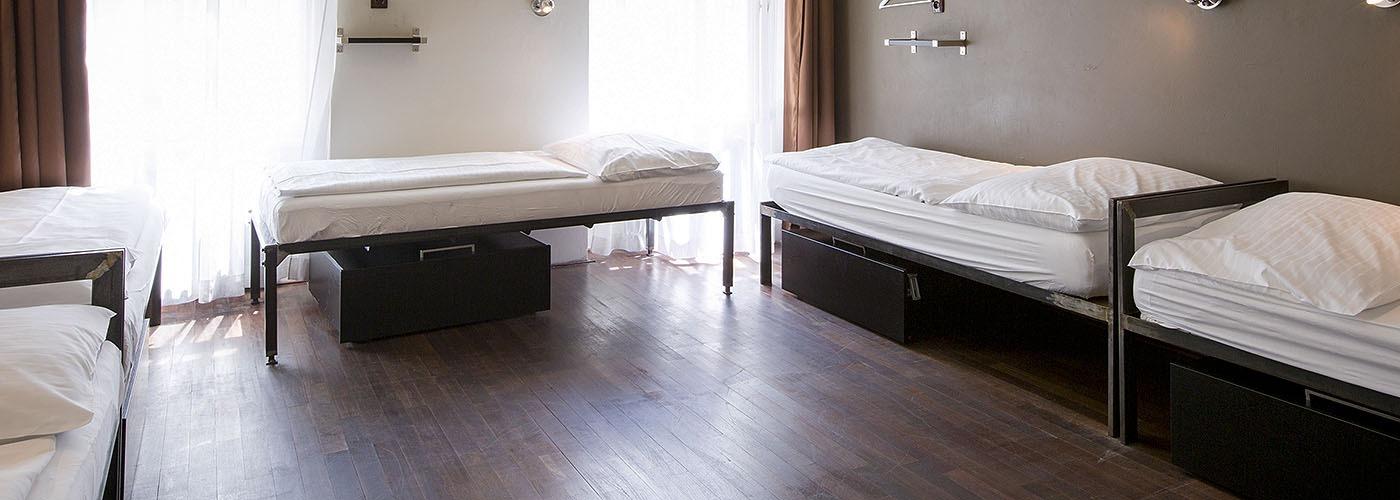 Living terry waterproof mattress protector double