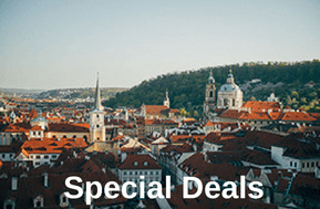 sophies hostel special deals