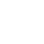 HostelWorld 2019